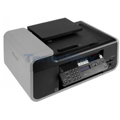 Lexmark X-5690